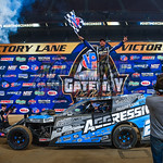 dirt track racing image - HFP_1717