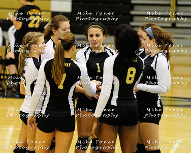 2014 G JV VOLLEYBALL ACTION 2