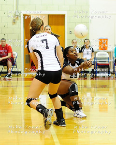 2014 G V VOLLEYBALL ACTION 3