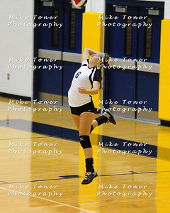 2014 G V VOLLEYBALL ACTION