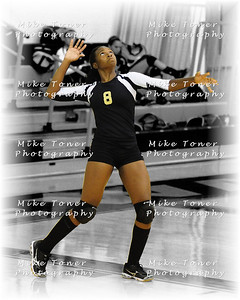 2014 G VOLLEYBALL SPECIAL