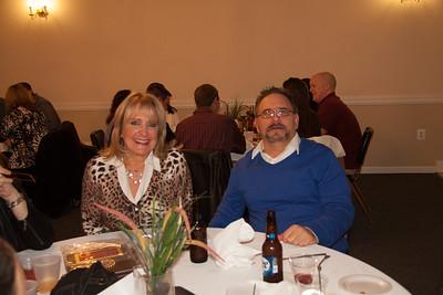 FD Award Banquet-5872