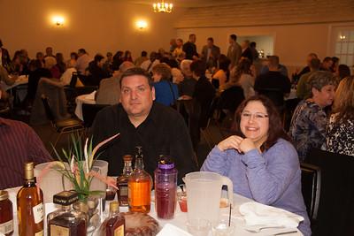 FD Award Banquet-5877