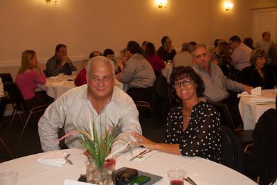 FD Award Banquet-5870