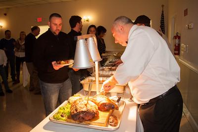 FD Award Banquet-5882