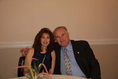 FD Award Banquet-5880