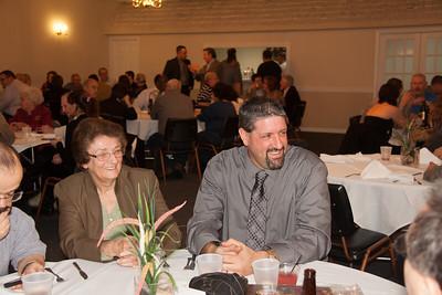 FD Award Banquet-5873