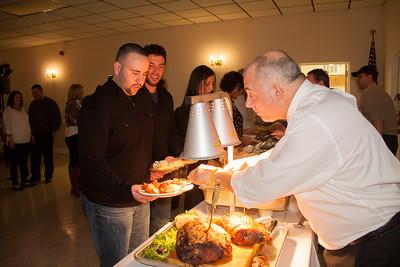 FD Award Banquet-5883