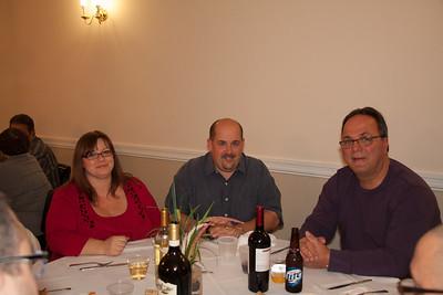 FD Award Banquet-5867