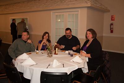 FD Award Banquet-5864