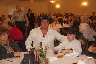FD Award Banquet-5868