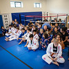 "Download and view full gallery: <a href=""http://photos.mmawin.com/Grappling-and-BJJ"">http://photos.mmawin.com/Grappling-and-BJJ</a>"