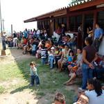 Athletico, Medical/Dental Brigade, 4/2012