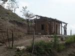 Pajarillos, Honduras, 2014