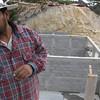 SITE VISIT_02/03/11_EL MAESTRO DE OBRA