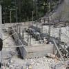 SITE VISIT_02/03/11_LATRINE FOUNDATIONS