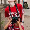 www.flickr.com/filipnoy85