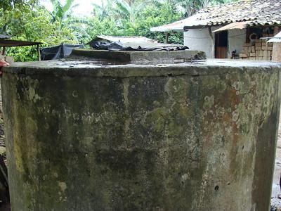 Buena Vista Water Project Photos