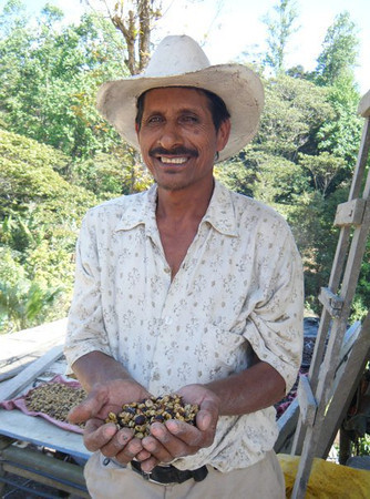 El Zurzular Microfinance Project Profile