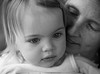 0905_CathyMores_030_bw