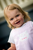 0905_CathyMores_026