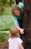 0905_CathyMores_027