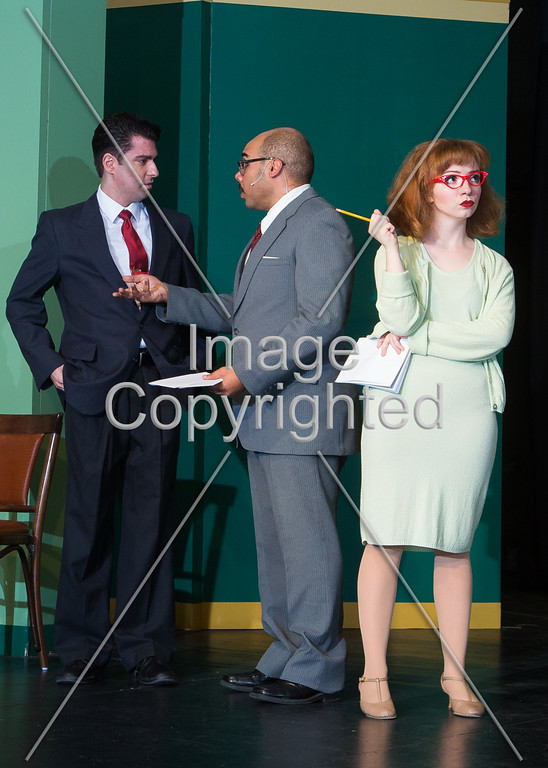 # 306 - HOW2SUCCEED-GDVH9596