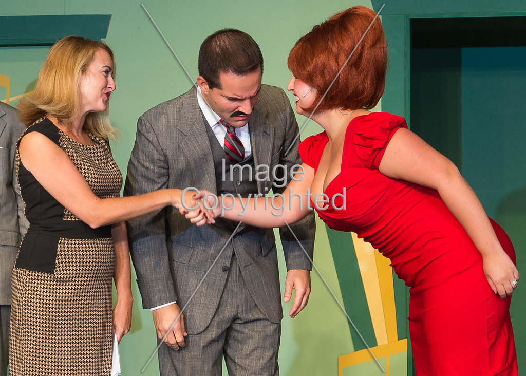 # 341 - HOW2SUCCEED-GDVH9752