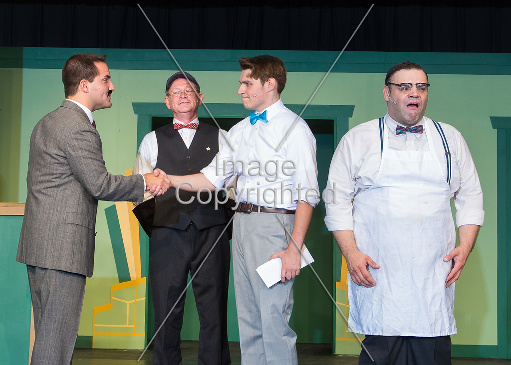 # 332 - HOW2SUCCEED-GDVH9720