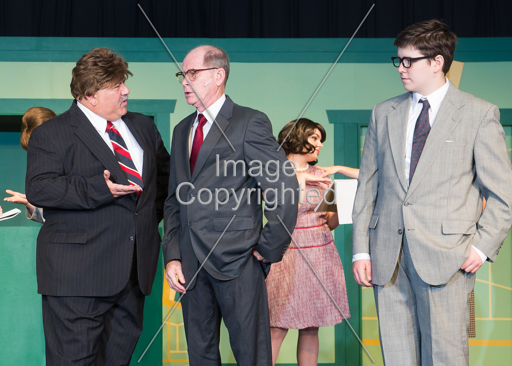 # 305 - HOW2SUCCEED-GDVH9590