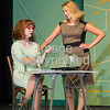 # 316 - HOW2SUCCEED-GDVH9641
