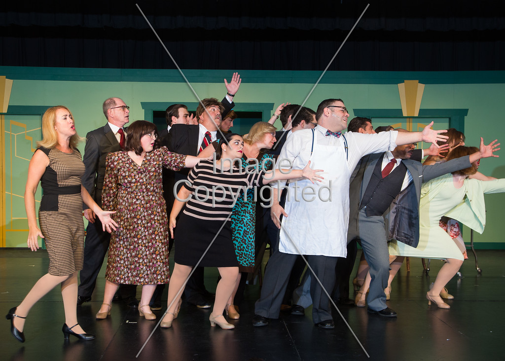 # 319 - HOW2SUCCEED-GDVH9662