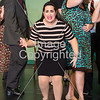 # 318 - HOW2SUCCEED-GDVH9659