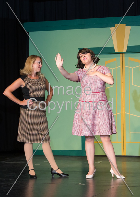 # 314 - HOW2SUCCEED-GDVH9628