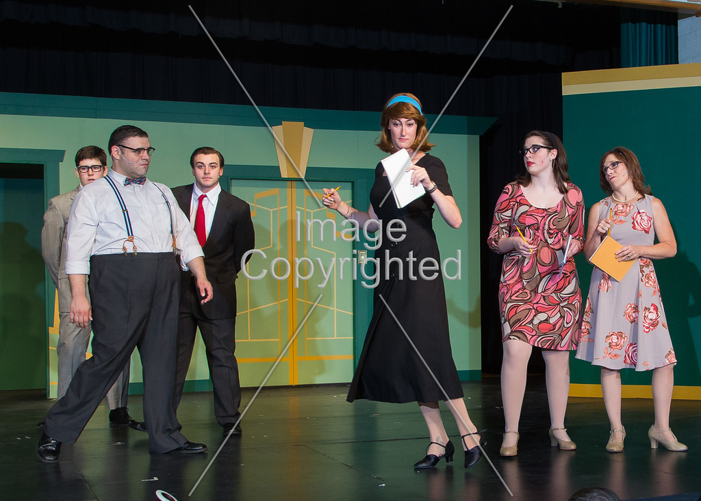 # 342 - HOW2SUCCEED-GDVH9755