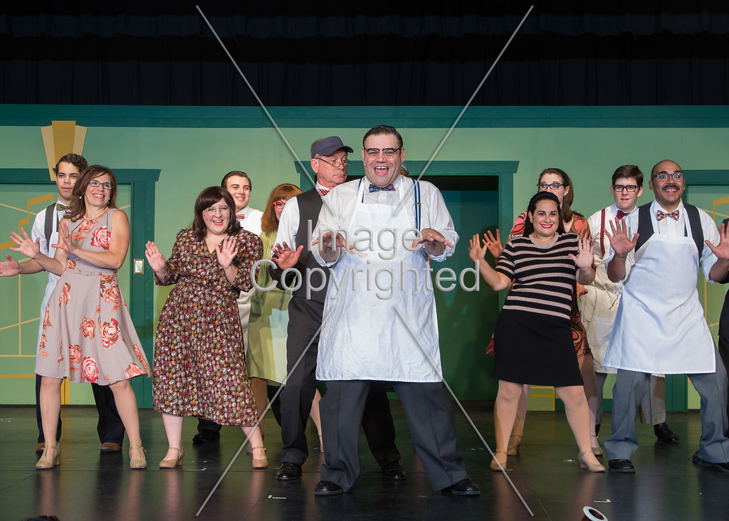 # 335 - HOW2SUCCEED-GDVH9727