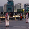 Isalamic Art Museum - Doha Qatar
