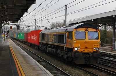 66739 Ipswich