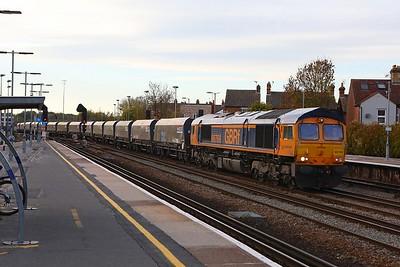 66768 Tonbridge