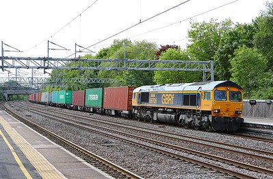 66706 Tamworth