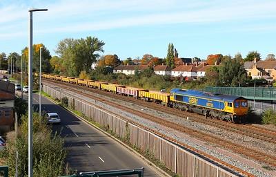 66735 Taunton