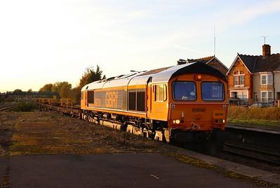 66781 Taunton