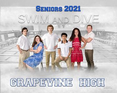 Grapevine5n8