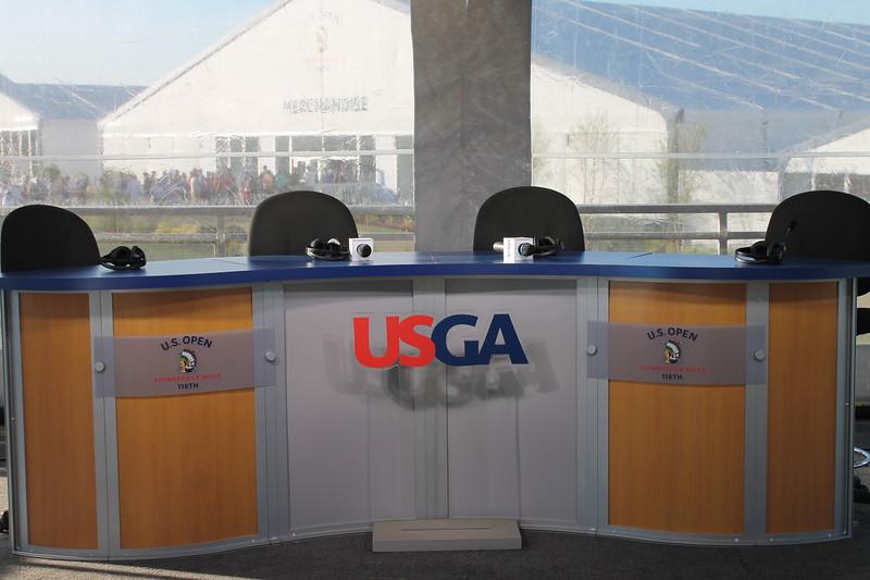 2018 0617 USGA Live Desk