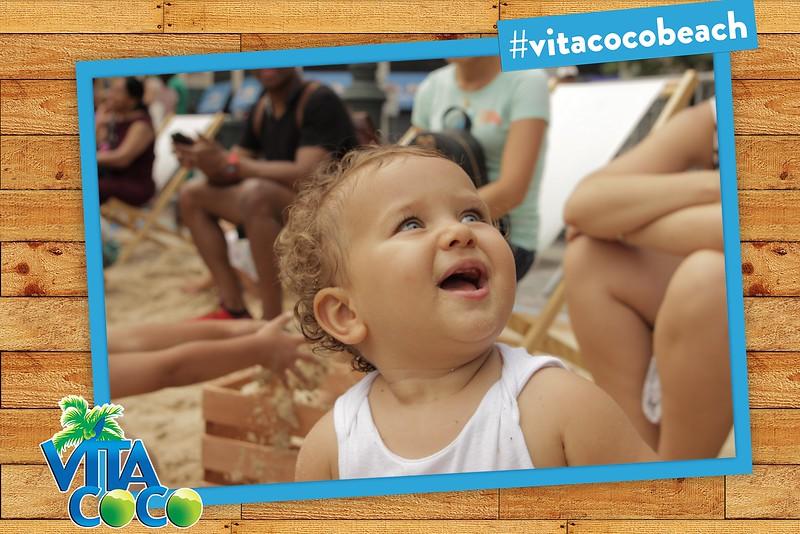 Vita Coco New York
