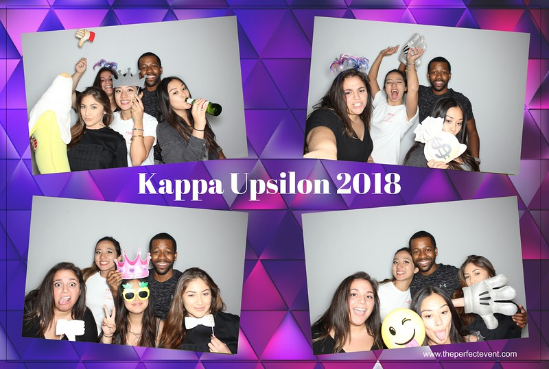 05-03-18 Jus College Company Party