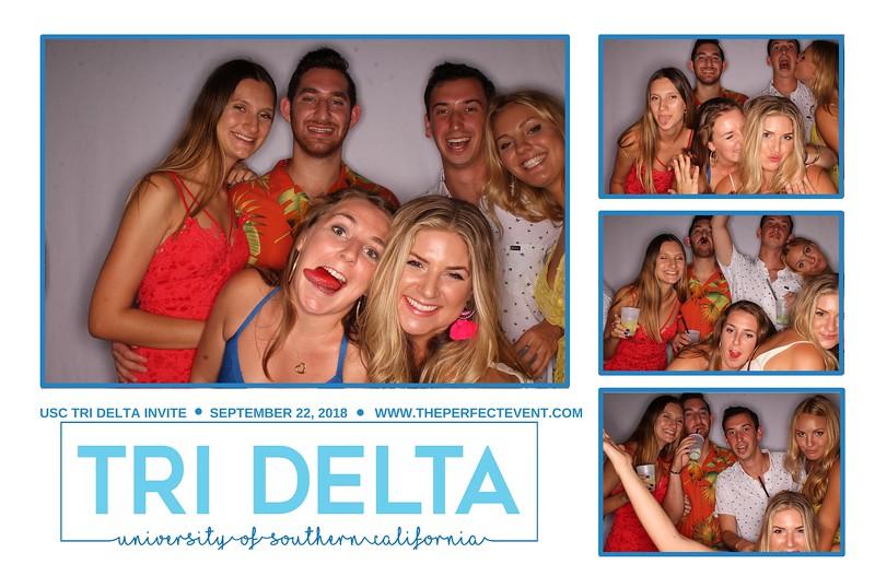 9-22-2018 Tri Delta
