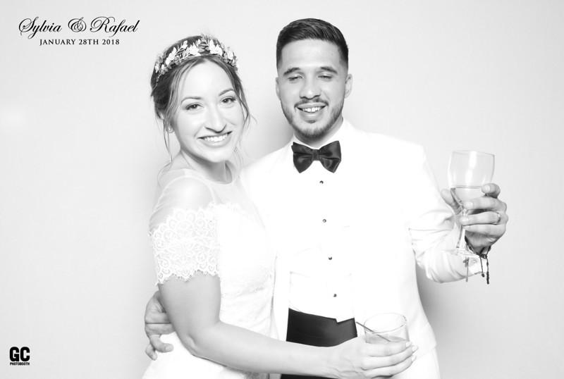 01-28-2017 Sylvia & Rafael
