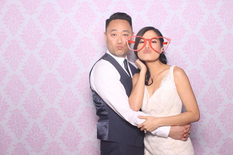 04-01-2017 Stephanie Ho
