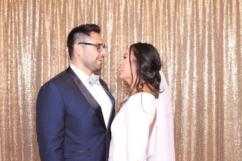 04-21-2017 Jenny & Fidel